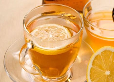 чай кудин для похудения